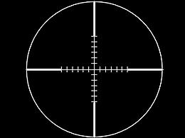 动画真好玩(19):狙击之眼