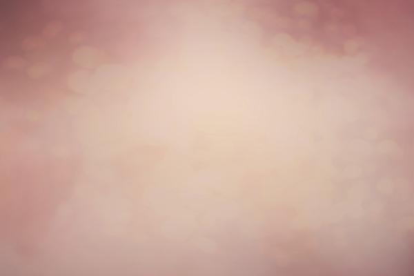 暗红色朦胧模糊PPT背景图片