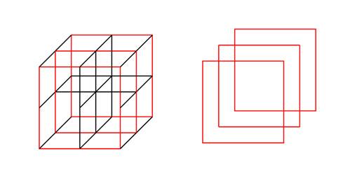 PPT设计之解开立体图的秘密-2