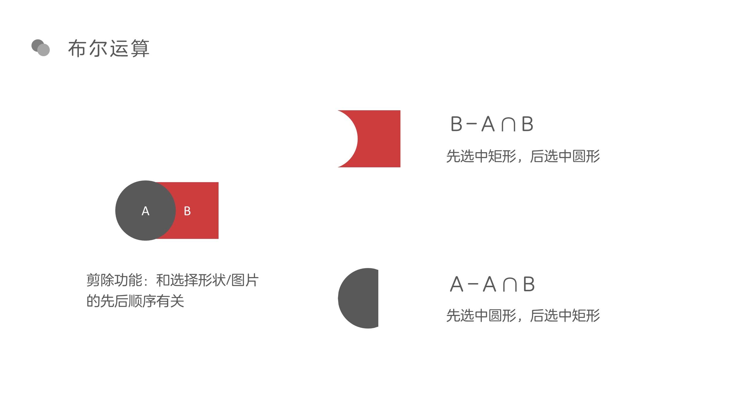幻灯片中的布尔运算-7