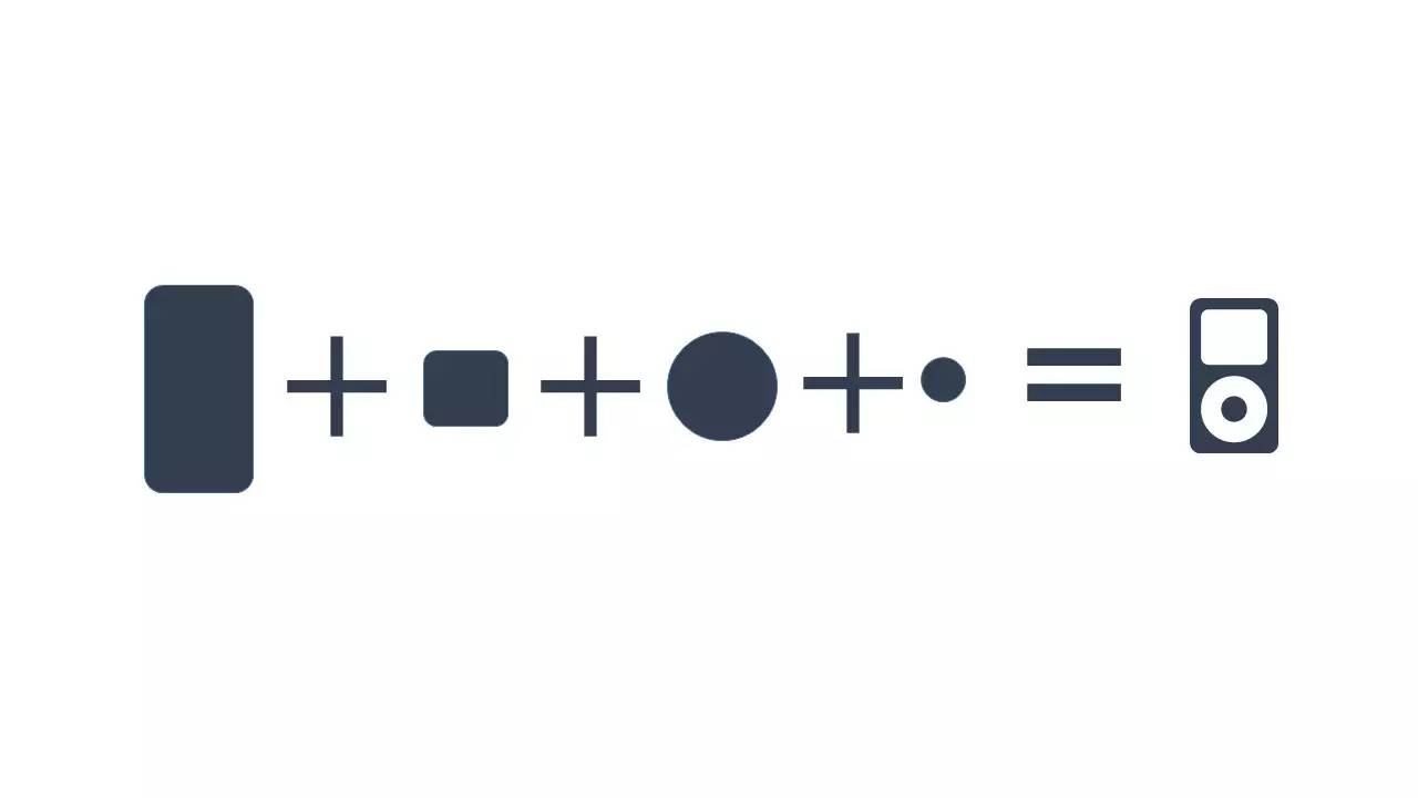 形状合并工具在PPT制作中的神奇应用-8