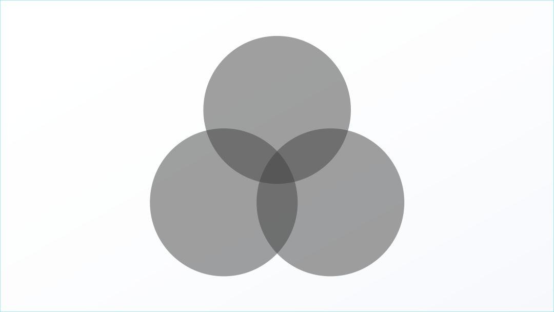 掌握这三类PPT常用元素-6