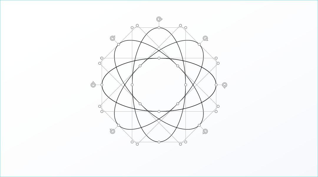掌握这三类PPT常用元素-5