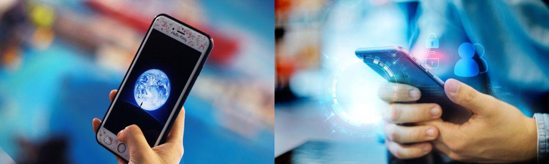 3个超级简单的PS图片处理技巧帮你提升PPT颜值-3