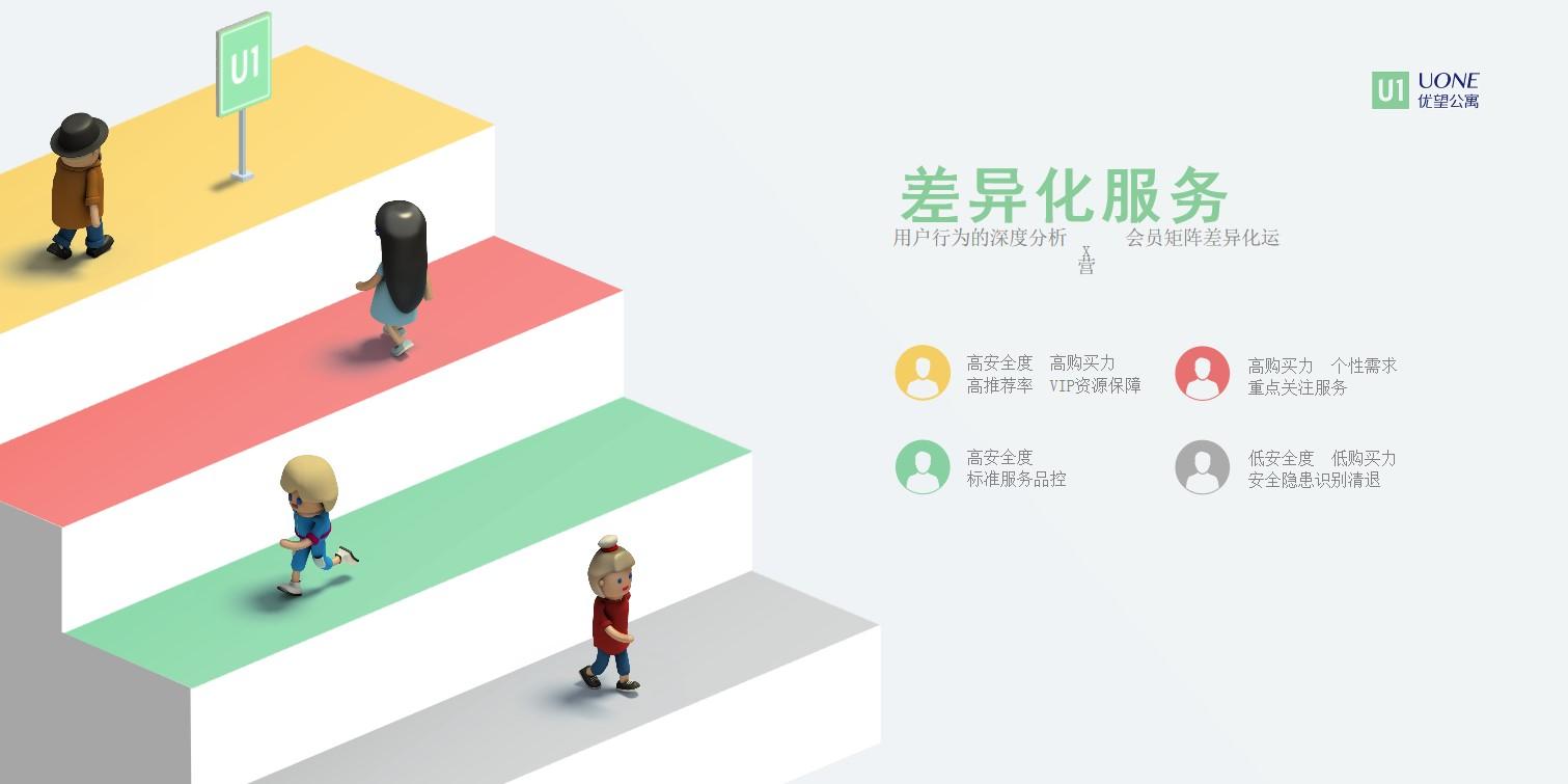 《王牌P计划》晴青PPT个人作品集锦(2)
