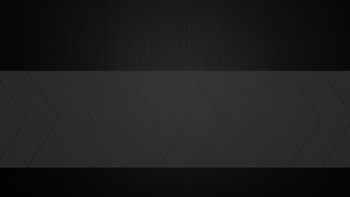 黑色拉丝背景的动态艺术PowerPoint背景图片