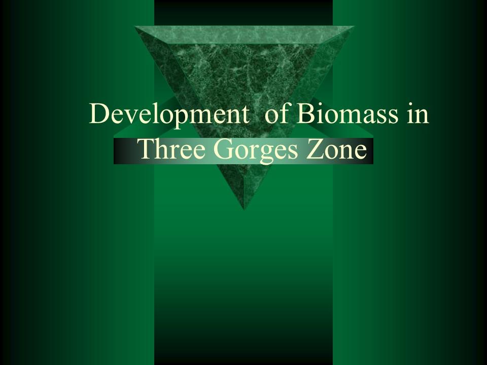 2020绿色大理石质感PPT模板